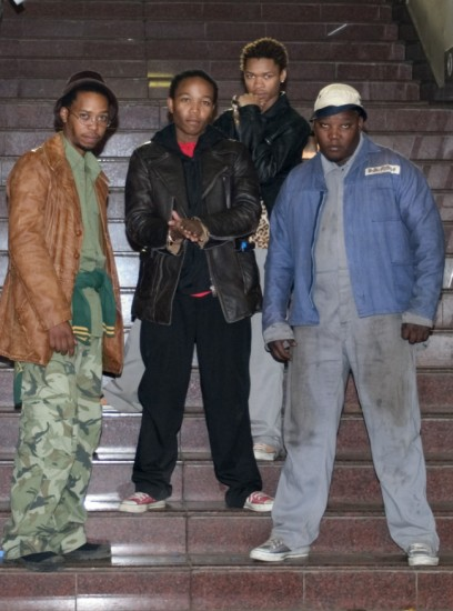 The Gang posed on Stairs CRW_0836.jpg