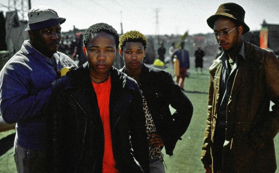 Tsotsi's gang adjusted C-004.jpg