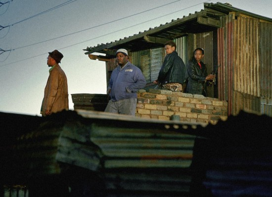 Tsotsi's gang on Tsotsi's shack adjusted v2 C-007.jpg