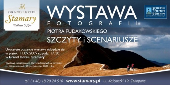 Zakopane exhibition invitation  3.jpg